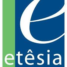 ETESIA FORMATION