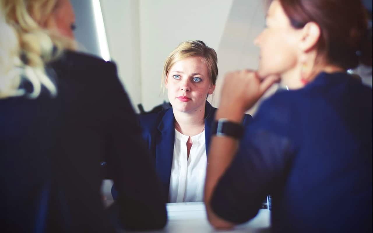 formation relation client etesia bordeaux