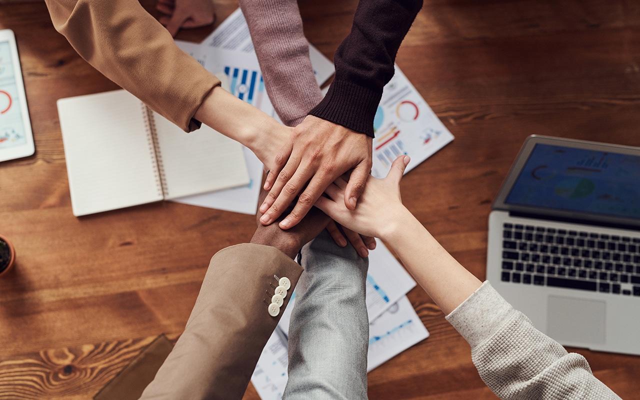 formation relation client bordeaux